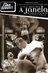 A Janela (2001)