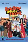 Další hroznej pátek (2002)