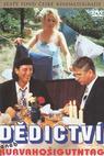 Dědictví aneb Kurvahošigutntag (1993)