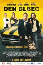 Plakát k traileru: Den blbec
