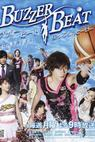 Buzâ bîto: Gakeppuchi no hîrô (2009)