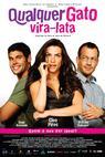 Qualquer Gato Vira-Lata (2011)