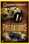 Prehistoric Predators (2007)
