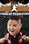 Gabriel Iglesias Presents Stand-Up Revolution (2011)