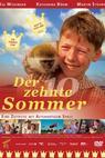 Desáté léto (2003)
