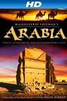 Arabia 3D (2011)