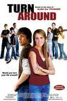Turn Around (2007)