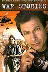 Válečné příběhy (2003)