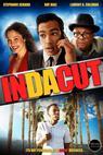 In Da Cut (2013)