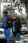 Mama & Me (2011)