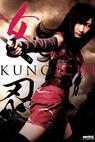 Kunoichi (2011)