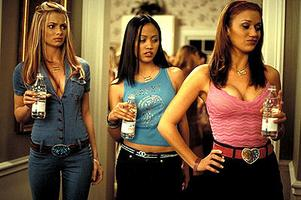Not Another Teen Movie - Wikipedia