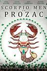 Scorpio Men on Prozac (2010)