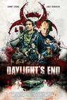 Daylight's End (2014)