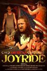 American Joyride (2011)