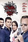 El Príncipe (2013)