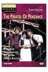 The Pirates of Penzance (1982)
