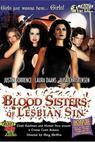 Sisters of Sin (1997)