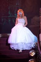 Moderní popelka - Cinderella Story