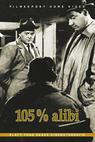 105 % alibi (1959)