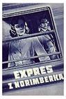 Expres z Norimberka (1954)