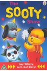 Sooty (2001)