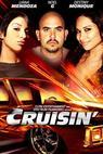 Cruisin' (2013)