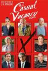 The Casual Vacancy (2014)