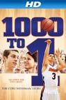 1000 to 1 (2013)