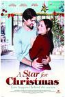 Vánoce s hvězdou (2012)