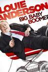Louie Anderson: Big Baby Boomer (2012)