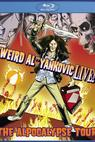 'Weird Al' Yankovic Live!: The Alpocalypse Tour (2011)