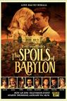 The Spoils of Babylon (2013)