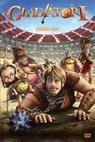 Gladiátoři (2012)
