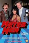 Meter Men (2011)
