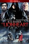 Richard: The Lionheart (2013)