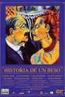 Historia de un beso (2002)