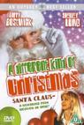 Vánoce trochu jinak (1996)