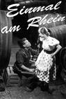 Einmal am Rhein (1952)