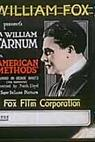 American Methods (1917)