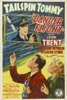 Danger Flight (1939)