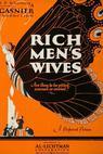 Rich Men's Wives (1922)
