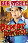 Desert Patrol (1938)