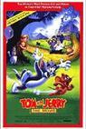 Tom a Jerry: Film (1992)