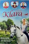 Klára (2010)
