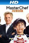 Junior MasterChef (2013)