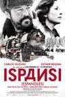 Ispansi! (2010)
