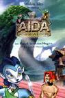 Aida degli alberi (2001)