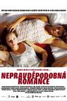 Nepravděpodobná romance (2013)