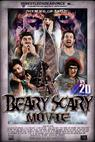A Beary Scary Movie (2012)